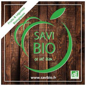 Savibio